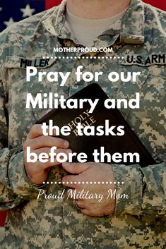 Welcome Home Soldier, Air Force Mom, Military Quotes, Red Friday, Military Branches, Marine Mom, Navy Mom, Army Life, Army Soldier