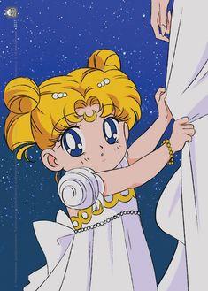 why she got no neck Arte Sailor Moon, Sailor Moon Stars, Sailor Moon Fan Art, Sailor Moon Usagi, Sailor Moon Crystal, Sailor Jupiter, Sailor Scouts, Disney Marvel, Me Anime