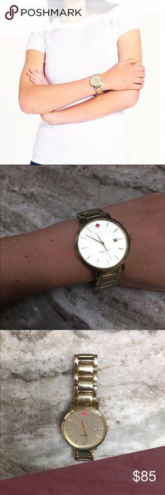 Considerate Luck Star Elephant Pattern Knitting Dial Quartz Casual Wrist Watch Bracelet Watch Durable Modeling Watches Quartz Watches