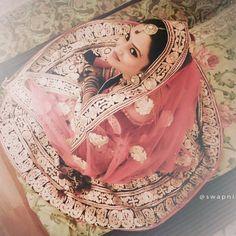 💐 Photo by Swapnil Upadhye Photography, Jabalpur #weddingnet #wedding #india #indian #indianwedding #weddingdresses #mehendi #ceremony #realwedding #lehenga #lehengacholi #choli #lehengawedding #lehengasaree #saree #bridalsaree #weddingsaree #photoshoot #photoset #photographer #photography#inspiration #planner #organisation #details #sweet #cute#gorgeous #fabulous #henna #mehndi