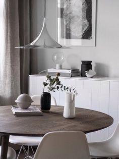 modern home | VK