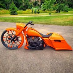 Ideas For Motorcycle Harley Davidson Street Glide Road King Harley Davidson Custom Bike, Harley Davidson Chopper, Harley Davidson Street Glide, Harley Davidson News, Harley Davidson Motorcycles, Custom Motorcycles, Custom Bikes, Custom Cycles, Harley Bagger