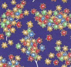 Origami Stock 2 by KOLoser.deviantart.com on @DeviantArt