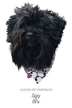 Expert Portraits Created From Your Pet Photos Custom Dog Portraits, Portraits From Photos, Dog Photos, Pet Portraits, Family Portraits, Digital Portrait, Portrait Art, Dog Illustration, Dog Memorial