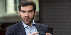 LinkedIn CEO Jeff Weiner shares a story that those in leadership roles need to hear.