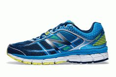Runner's World 2015 Spring Shoe Guide Runners World, Spring Shoes, Running Shoes, Kicks, Pure Products, Sneakers, Weather, Health, Style