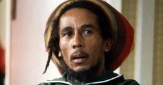 12 Fakta Unik Bob Marley Yang Wajib Sobat Tahu - http://cafemusik.com/musik-genre/musik-reggae/12-fakta-unik-bob-marley-yang-wajib-sobat-tahu/