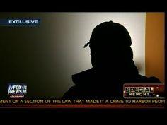 Benghazi Gate - New Explosive Info On Attack In Libya - Whistleblowers Threaten By Obama Admin - YouTube