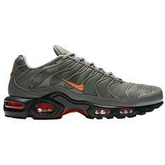 details for big sale official supplier 11 Best Nike Air Max Shoes images | Nike air max, Nike, Air max