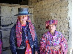 """As Bill explains, """"It has been my honor to photograph the indigenous of the Lake Atitlan Guatemala region. My focus is small, the Department of Solola, Quiché, Chimaltenango, Sacatepéquez, and Quetzaltenango (Xela). My technique is less photographic than it is social and interpersonal. I never take photos without permission."""