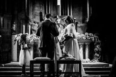 Joan & Maria - Mas Mariner – Andreu Doz PhotographyAndreu Doz Photography