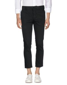 DONDUP Men's Denim pants Black 32 jeans
