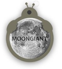 See all the Full Moon and New Moon date and times for 2019 while keeping track of when the Next Full Moon and New Moon will occur. Today Moon Phase, New Moon Calendar, Calendar 2018, New Moon Dates, Next Full Moon, Moon Astrology, Waxing Gibbous, August Month, January