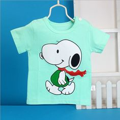 2.25$ (Buy here: http://alipromo.com/redirect/product/olggsvsyvirrjo72hvdqvl2ak2td7iz7/32763852125/en ) Boys Girls Unisex T-shirt 2016 High Quality Fashion Hello kitty T-shirts Casual O-neck  Short Sleeve 100% Cotton Kid T-shirt for just 2.25$