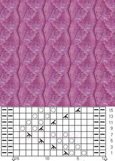 FREE Fractal counted cross stitch pattern! My grandma needs me to pick a pattern, i like this!