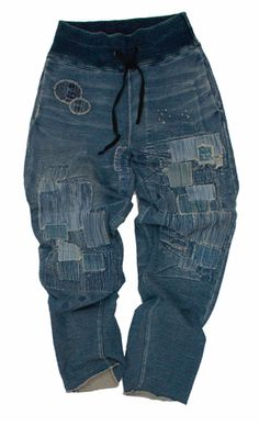denim boro - Google Search
