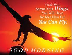 Inspiration Motivation Empowerment Encouragement Determination Perseverance Mind Body Spirit https://www.facebook.com/gemmagazinelongisland