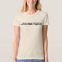 (Women's American Apparel Organic T-Shirt) #Addicted#Addictedpro#Eagle#From#Fromsilvertoeagle#Guide#Pro#Silver is available on Funny T-shirts Clothing Store http://ift.tt/2bu98L8