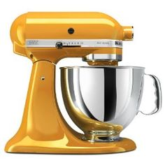 21 best electric mixer images rh pinterest com