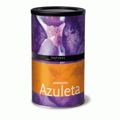 textura azuleta albert y ferran adria Cooking Ingredients, Molecular Gastronomy, Red Bull, Shot Glass, How To Memorize Things, Dishes, Canning, Tableware, Modern