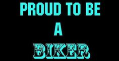 I'm not one but, when I saw this I thought of those who are bikers and would like something like this. Motorcycle Posters, Motorcycle Quotes, Biker Quotes, Biker Sayings, Biker Love, Happy Trails, Old Women, Harley Davidson, Neon Signs