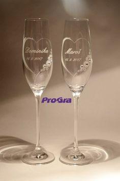 http://www.progra.sk/products/chloe-svadobne-pohare-2ks/