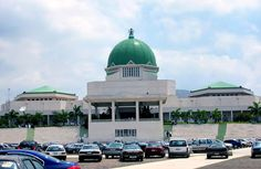 A pro-democracy group, Human Rights Writers Association of Nigeria (HURIWA), has urged the Federal Government to constitute an independent judicial commission of inquiry to probe the invasion of the National Assembly. HURIWA said the panel to Minimum Wage, House Of Representatives, On The Issues, Freedom Of Speech, State Government, The Guardian, Planer, Taj Mahal, Budgeting