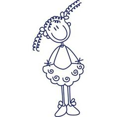 Supreme Best Stitches In Embroidery Ideas. Spectacular Best Stitches In Embroidery Ideas. Doodle Drawings, Doodle Art, Easy Drawings, Doodle Kids, Drawing For Kids, Art For Kids, Children Drawing, Drawing Ideas, Embroidery Patterns