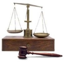 How to choose the right lawyer for your case