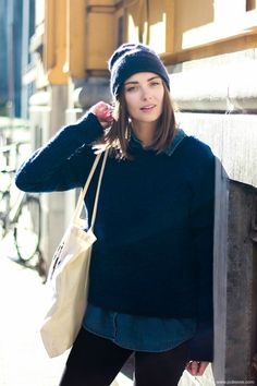 Polienne | a personal style diary by Paulien R. - READY FOR THE WEEKEND