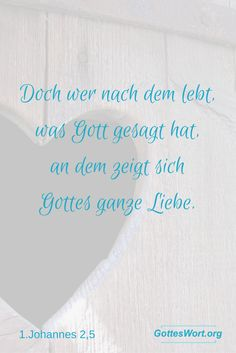 Das erste und wichtigste Gebot  Lese: http://www.gottes-wort.com/gebot.html