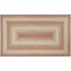 """Jamestown Caramel Rug Rug Size: 1'8"""" x 2'6"""" by Surya Rug. $60.00. Braided Style. Backing:. Pile Height: 0.32. 100% Polypropylene. JAM4309-2030 Rug Size: 1'8"""" x 2'6"""" Features: -Technique: Braided.-Material: 100pct Polypropylene.-Origin: India. Collection: -Collection: Jamestown."""