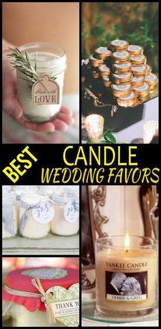 5bd7016a66 fall wedding favors that really is elegant! #fallweddingfavors Inspiráció  Az Esküvőhöz, Dekorációs Ötletek