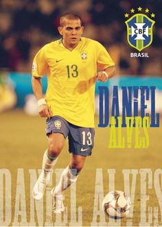 2014 World Cup - Brazil Squad by Janine Smith, via Behance Brazil World Cup, World Cup 2014, Brazil Team, Brazil Brazil, Lionel Messi, Fifa, Soccer Poster, Soccer Players, Fc Barcelona