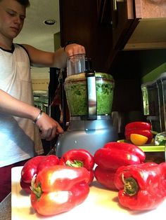 Zucchini Salsa, Canning Salsa, Fresh Tomato Salsa, Frugal Meals, Salsa Recipe, Spice Blends, Canning Recipes, Summer Recipes, Mexican Food Recipes