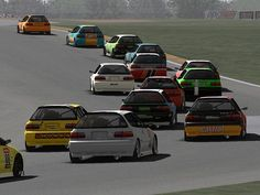 honda civic 1993 hatchback | brings a full field of small and nimble 1993 honda civic hatchbacks to ...