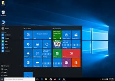 The World of Windows: These were our 10 most popular posts of Multimedia, Windows 10 and Security Tools. - The World of Windows Security Tools, User Guide, Fix You, Windows 10, Multimedia, Keyboard, Tiles, Menu, World