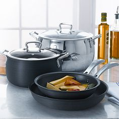 Biltmore For Your Home Professional Chef Series #belk  #biltlmore