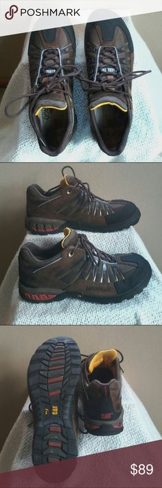 a254ca4b9b4bc 97 Best A+ Caterpillar images in 2017   Shoe boots, Boots ...