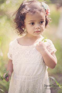 Boho Fashion, Kids Boho, Bohemian, Whimisical, Kids, innocence.