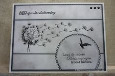 Marianne Design, Sympathy Cards, Cricut, Cards, Card Crafts, Flowers, Create A Critter, Greeting & Note Cards