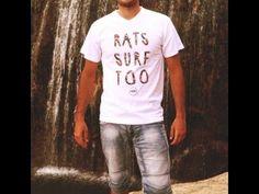 camisetas baratas surf| Camisetas diseñas a Mano 100% Snow,Skate,Hipster http://modclothing.es/