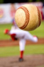 Baseball Quotes/actually used this for a x-mas card one year:  People ask me what I do in winter when there's no baseball. I'll tell you what I do. I stare out the window and wait for spring./Rogers Hornsby