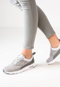 Air Max THEA PRINT Femme 101-1 shoes
