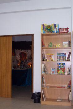 "2006 - ""Leer la Navidad"""