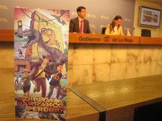 http://www.europapress.es/la-rioja/noticia-barranco-perdido-presenta-nuevas-plataformas-juegos-on-line-promocionar-instalaciones-traves-internet-20130318124501.html