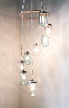 Det finnes utrolig mange Norgesglass der ute. Med litt planlegging kan man få til det meste. (Av Nr14)