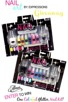 http://fabulousfashions4sensiblestyle.blogspot.com/2013/04/giveaway-colorful-nail-art-kit-from.html