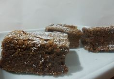 brownies-oggi si cucina