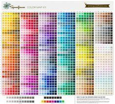 https://www.spoonflower.com/SpoonFlower_ColorMap_2-1.png